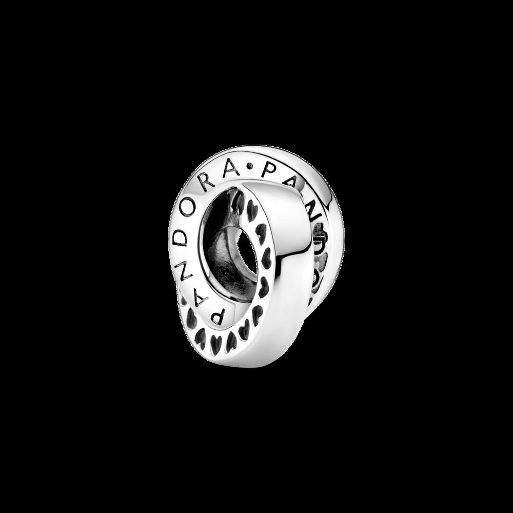 Розділювач з логотипом Pandora