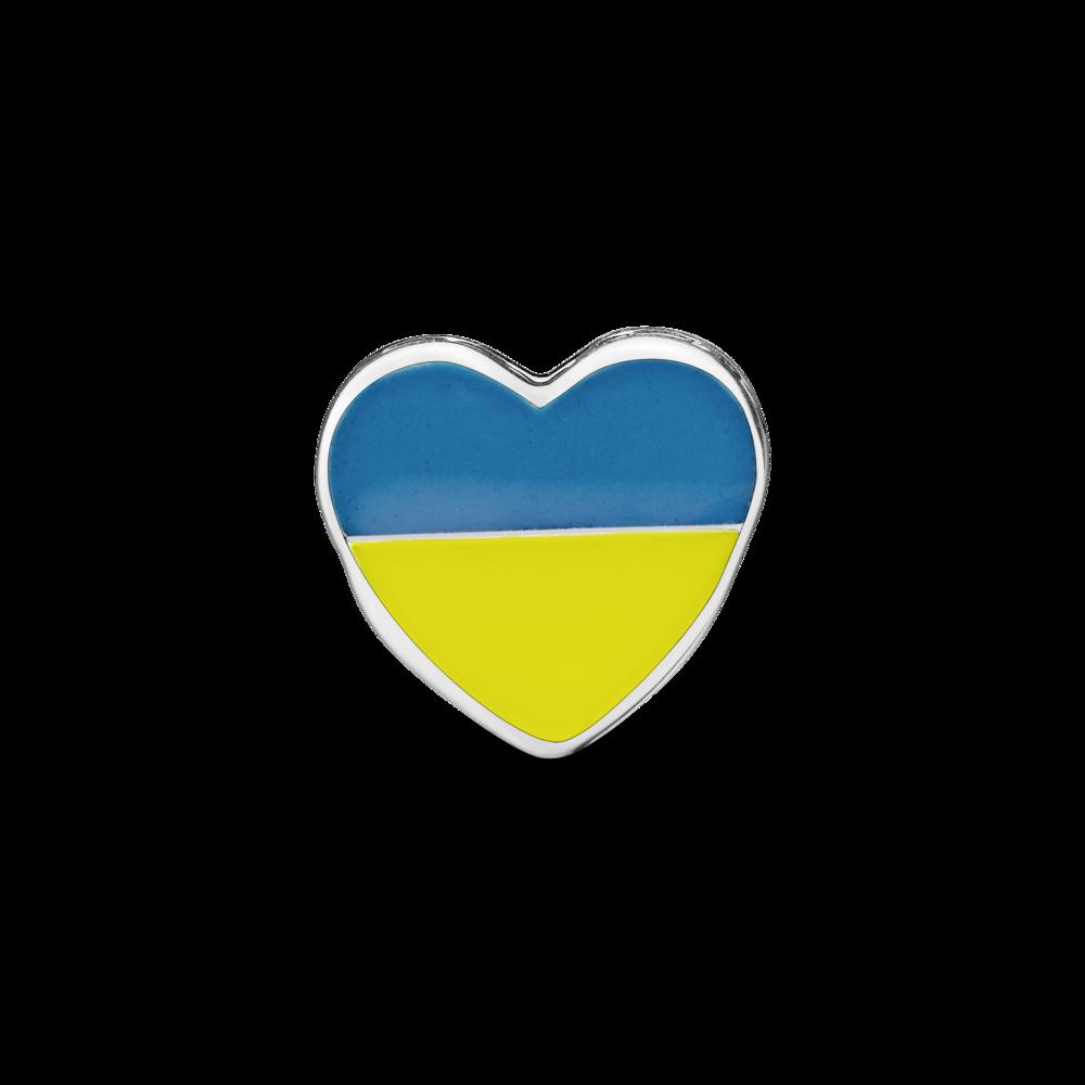 Намистина «Любов до України»