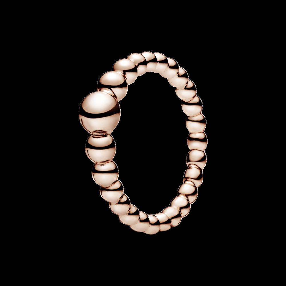 Каблучка Pandora Rose 187536