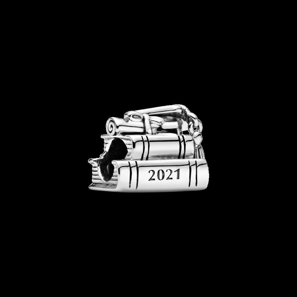 "Намистина ""Випускник 2021"""
