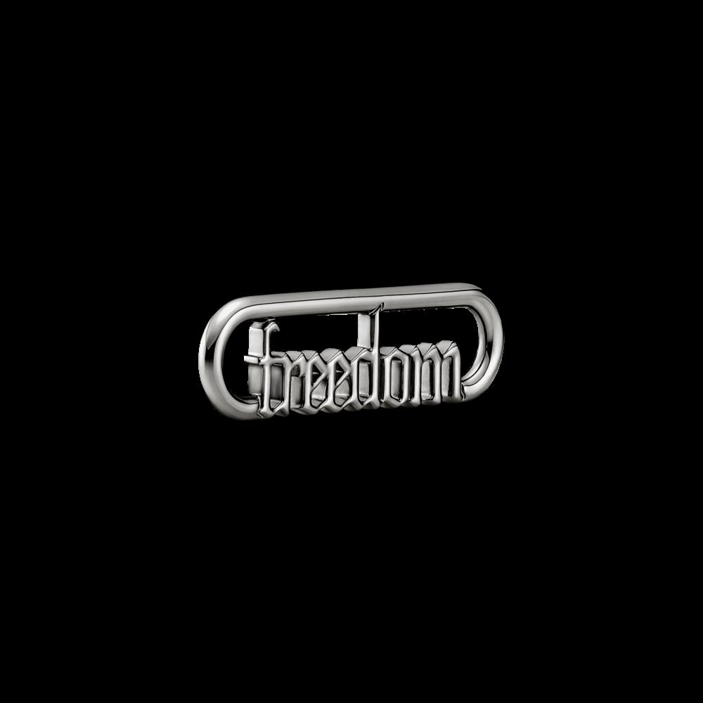 "Ланка ""Свобода"""