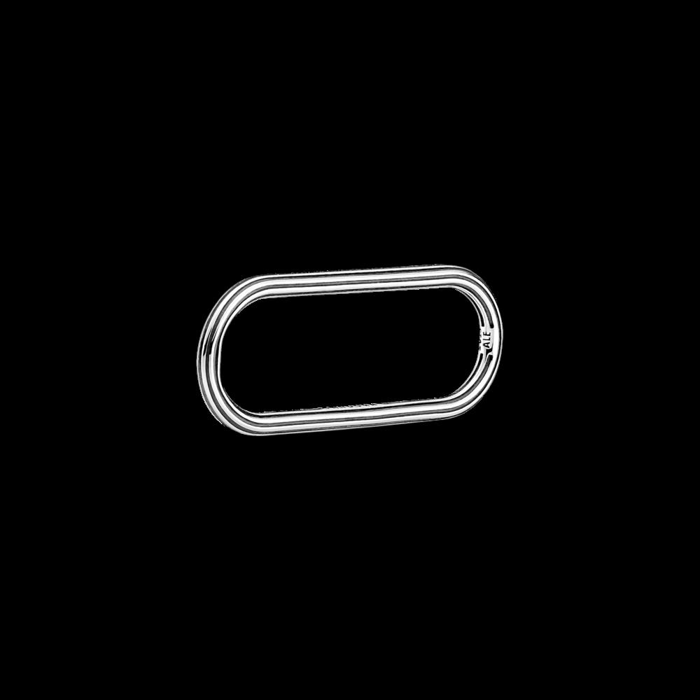 Ланка для стилізації — фото 1