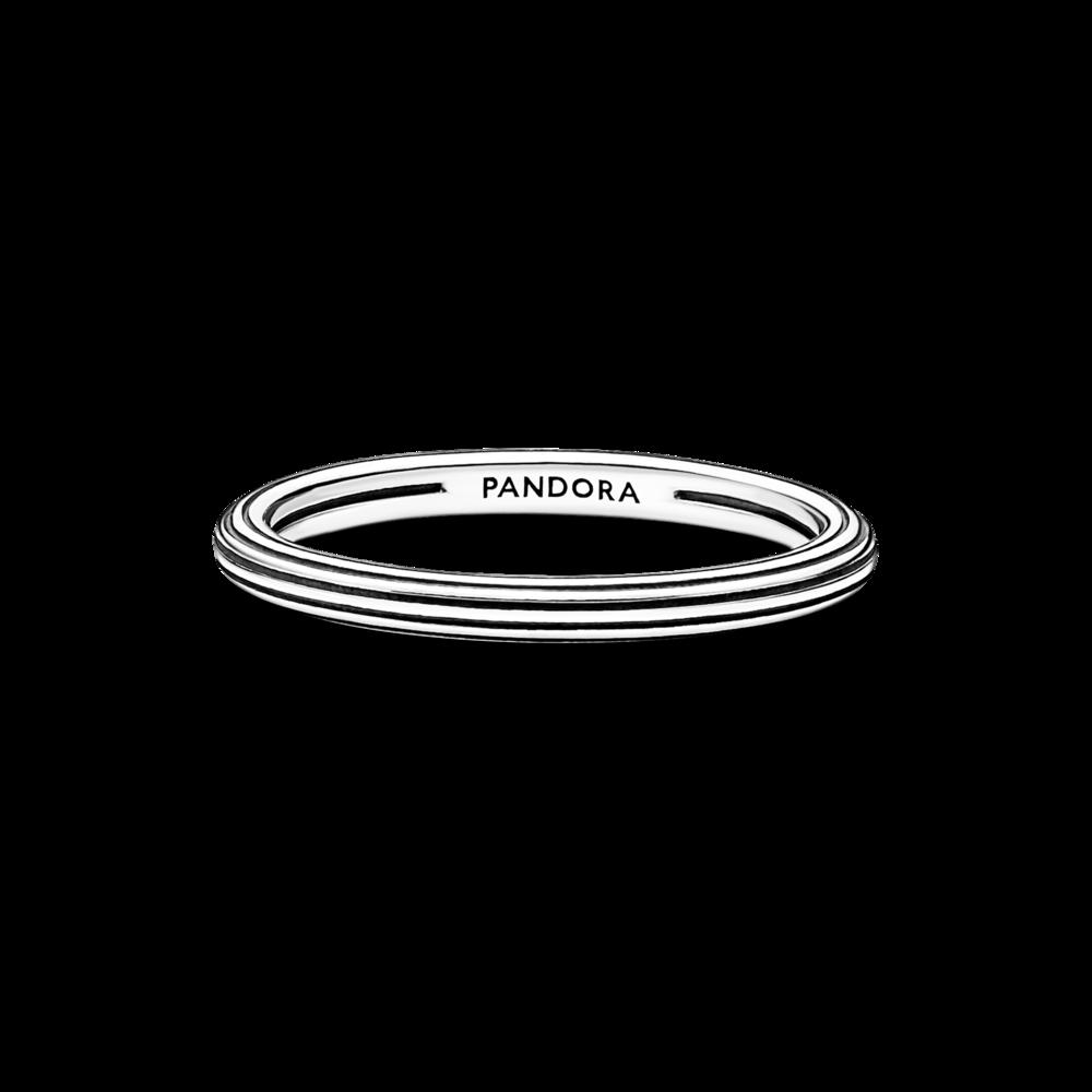 Каблучка Pandora ME — фото 2