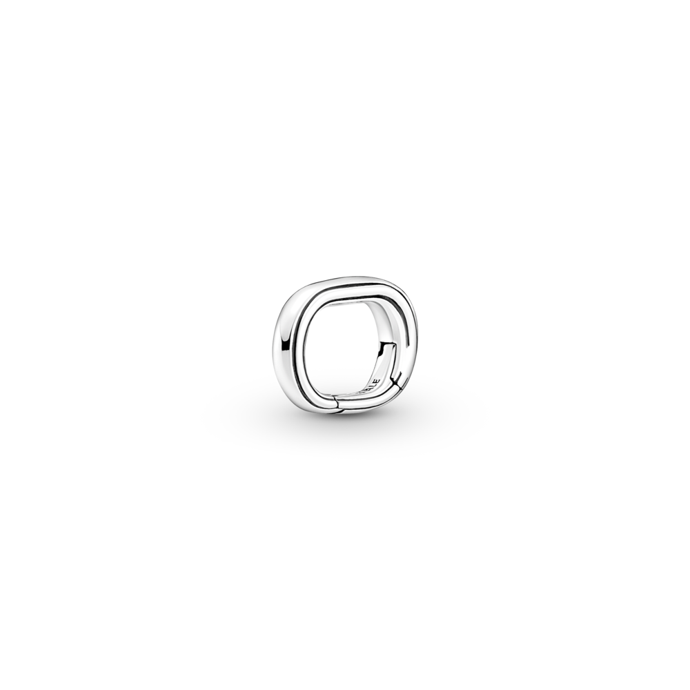 З'єднувач для каблучок Pandora ME — фото 1