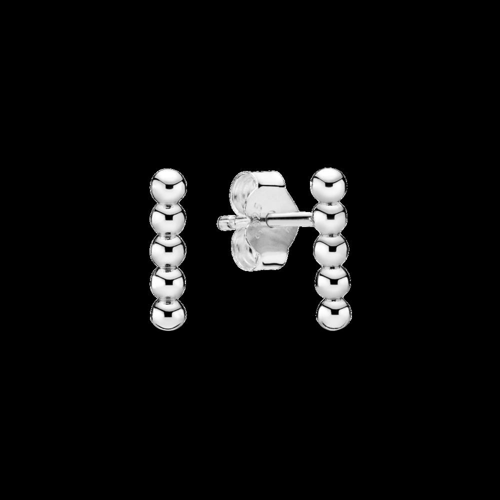 Сережки 298359