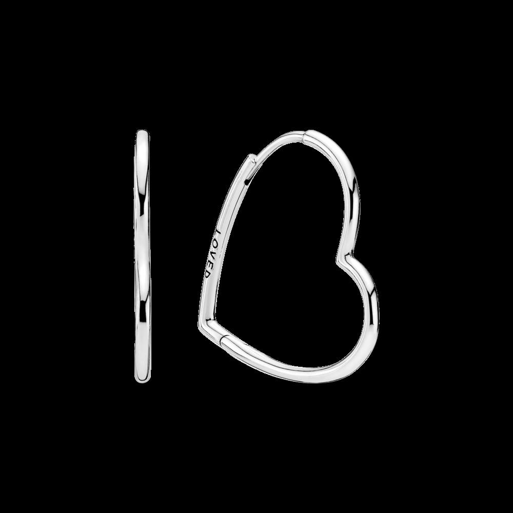 """Сережки """"Невичерпне кохання"""""""