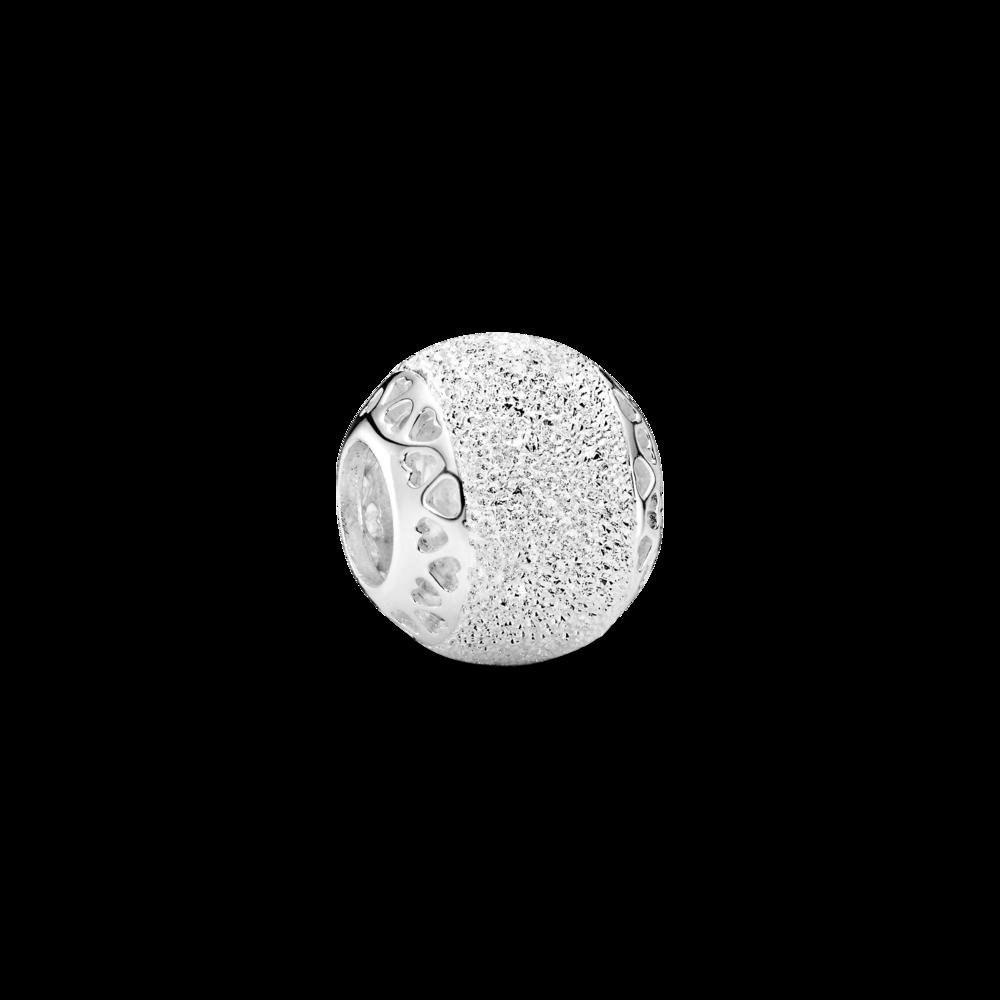 Намистина 792097 — фото 1